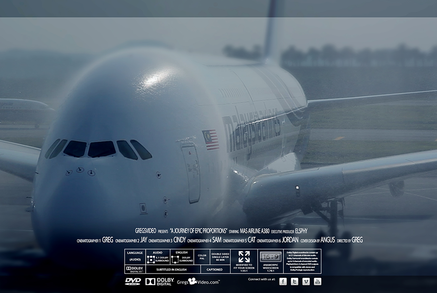 A380-Backpage